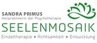sandra-primus-logo-mobil-normal-final