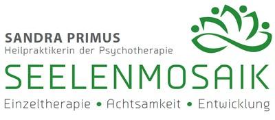 sandra-primus-logo-normal-final